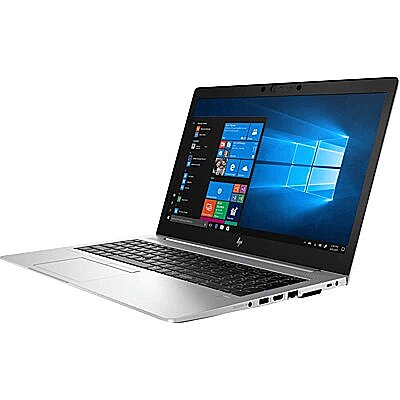 Hewlett Packard EliteBook 850 G6 - i5-8265U, 16GB,..