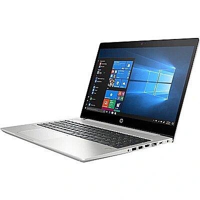 Hewlett Packard ProBook 450 G7 - i5-10210U, 8GB, 2..