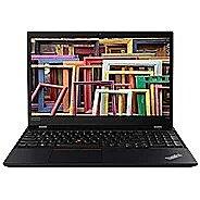 Lenovo ThinkPad T590 Black, 15.6