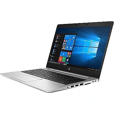Hewlett Packard EliteBook 745 G6 - Ryzen 5 PRO 350..
