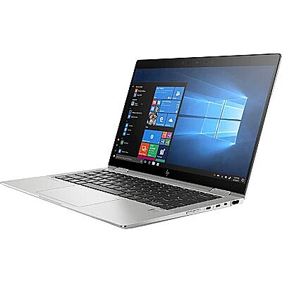 Hewlett Packard EliteBook x360 1030 G4 - i5-8265U,..