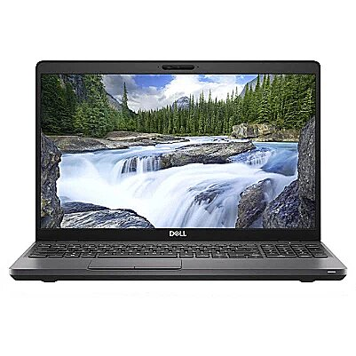 Dell Latitude 5401/Core i5-9300H/8GB/256GB SSD/14...