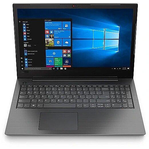 Lenovo Notebook V130-15IKB 81HN00HRPB W10Pro i3-70..