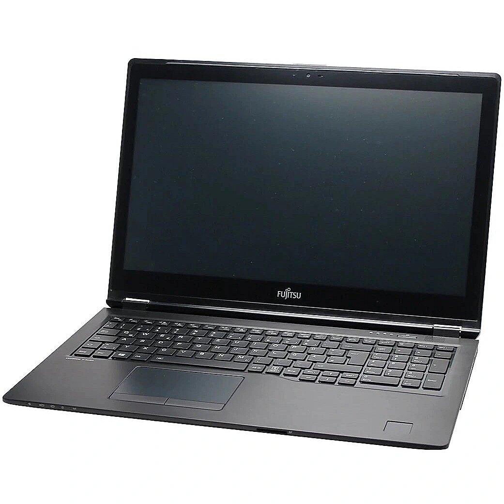 Fujitsu Lifebook U759/i7-8565U S26391-K488-V100_15..