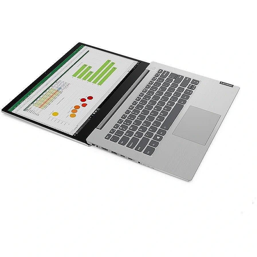 Lenovo ThinkBook 14-IIL (20SL000MPB)