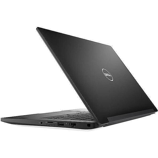 Dell Notebook|DELL|Latitude|7490|CPU i7-8650U|1900..