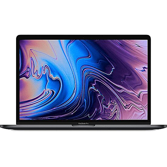 Apple MacBook Pro 13'' (2019, Touchbar) Space Gray..