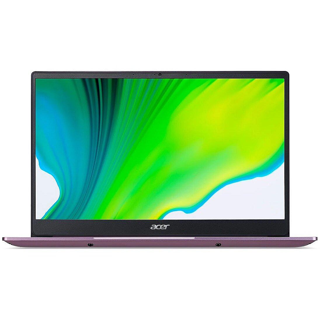 Acer Swift 3 SF314-42-R9NN Purple, 14