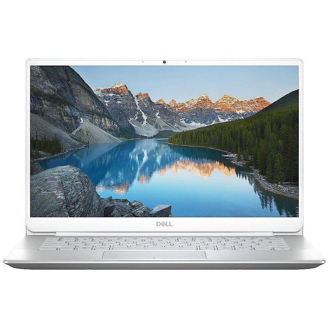 Dell Inspiron 14 (5490) Silver, 14