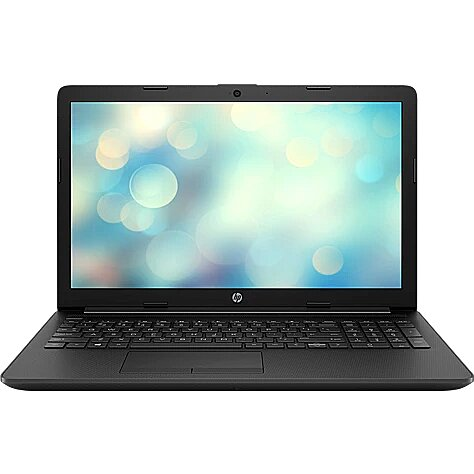 Hewlett Packard 255 G7 Dark Ash Silver, 15.6