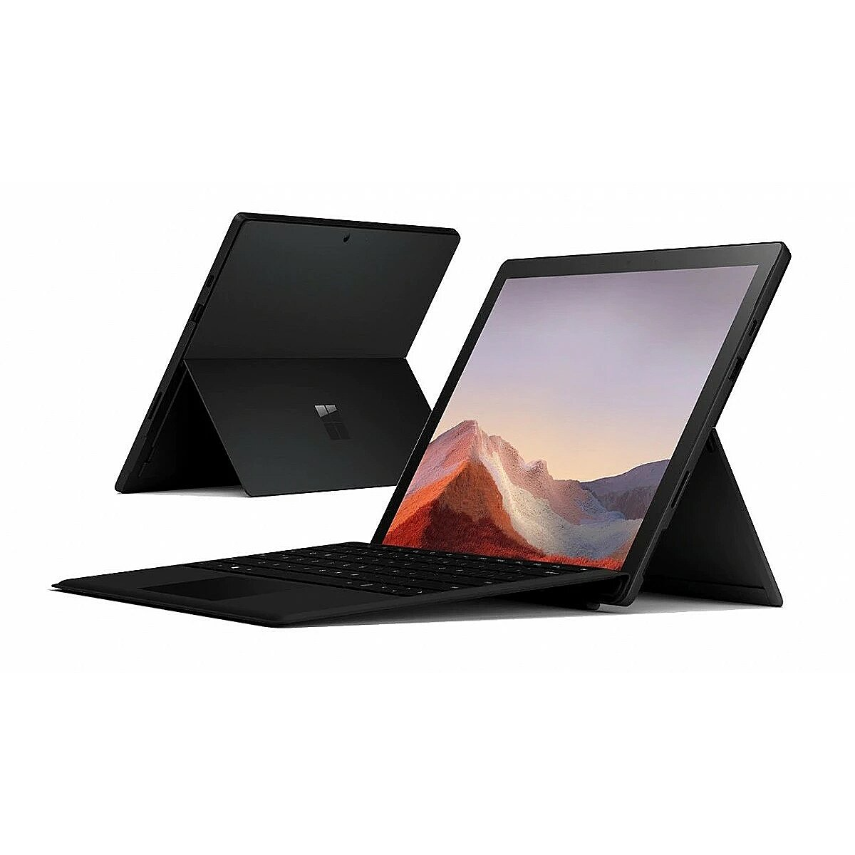 Microsoft Surface Pro 7 Black 512GB/i7-1065G7/16GB..