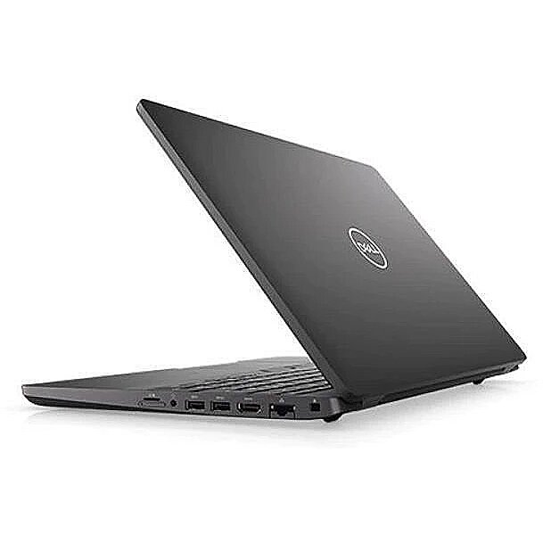 Dell Notebook|DELL|Latitude|5500|CPU i5-8265U|1600..