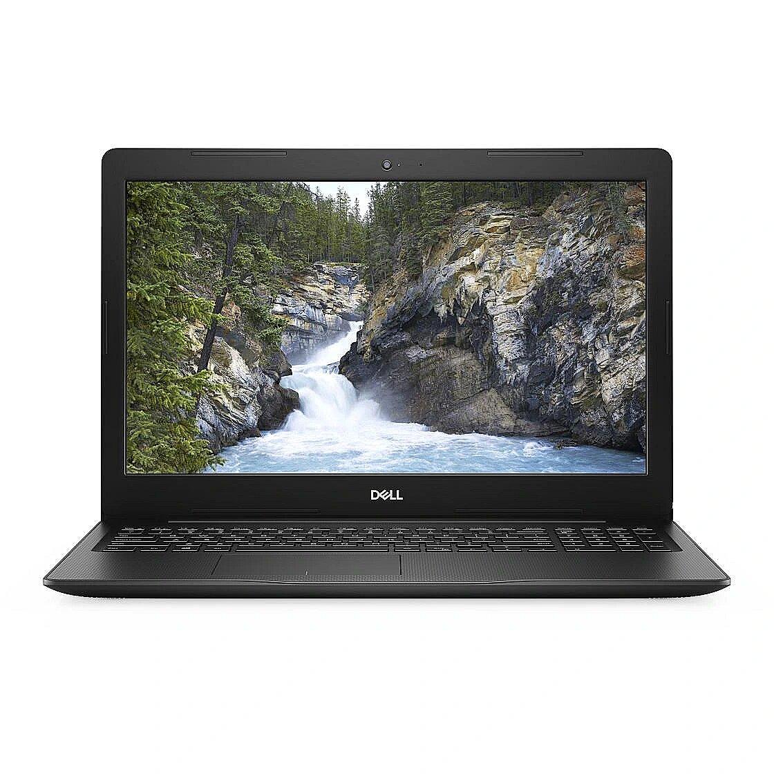 Dell Latitude 15 (5500), 15.6