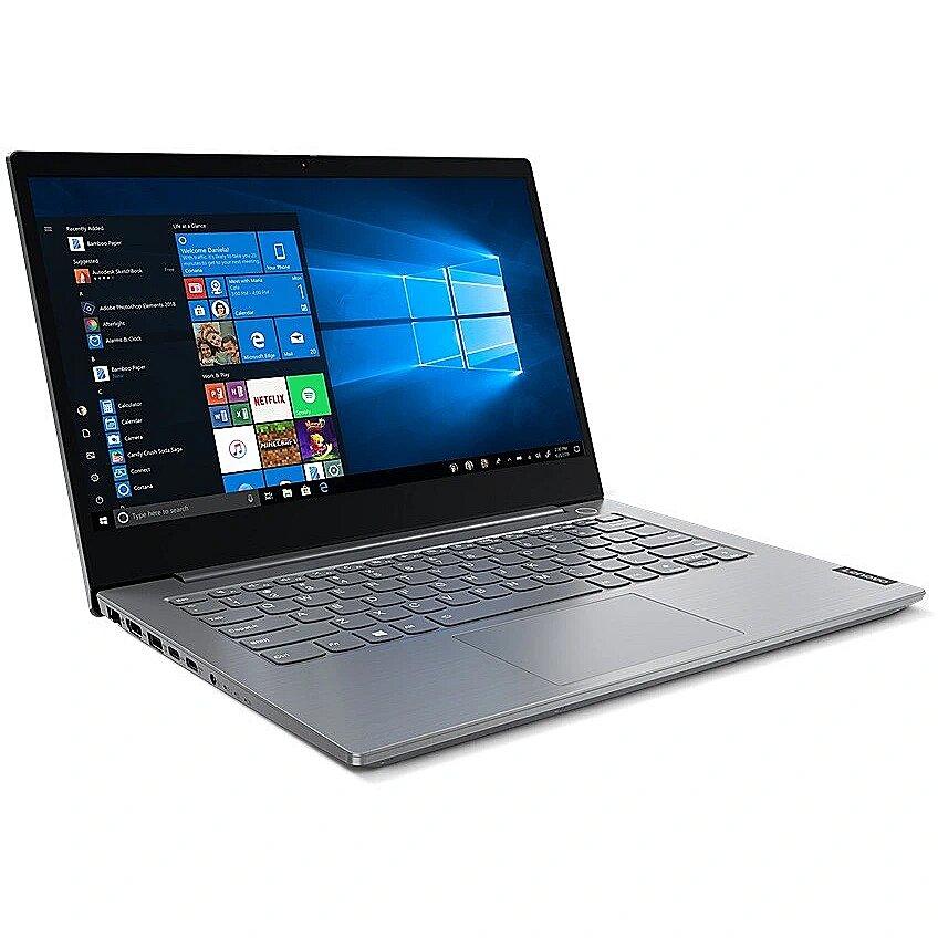 Lenovo ThinkBook 14-IIL 20SL0022PB W10Pro i5-1035G..